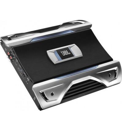 Amplificador 2ch JBl 220 GTO752