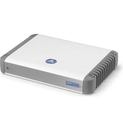 Amplificador ch Jl audio 750w MHD750/1