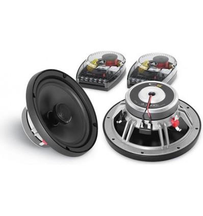 Cornetas 6.5 Jl Audio 75w C5-650X