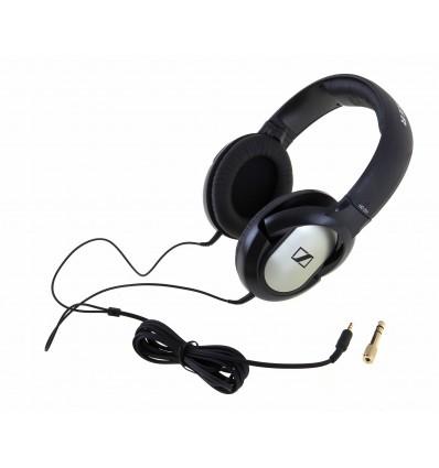 Audifono sennheiser HD201