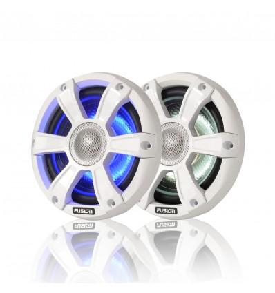 Cornetas 6.5 Fusion 230w SG-FL65SPW