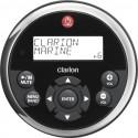 Control Marino Clarion MW1
