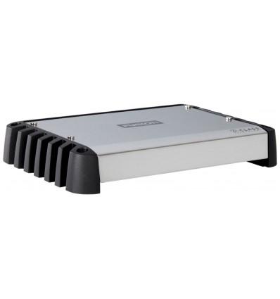 Amplificador Marino 5ch Fusion 1600w MS-DA51600