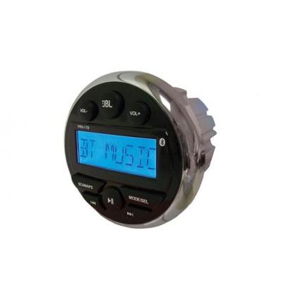 Reproductor Marino Jbl Bluetooth PRV 170