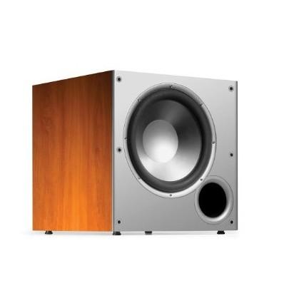 Subwofer Polk Audio 50w PSW10