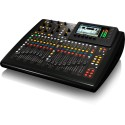 Consola Digital 32 CH Behringer X32 COMPACT