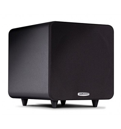 "Subwoofer Polk Audio PSW111 8"" 300W"