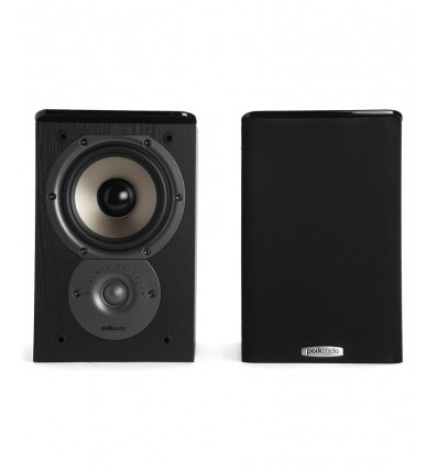 Corneta Polk Audio 2 vias 5 1/4-inch