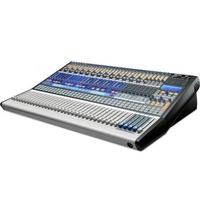 Consola Digital 32CH PreSonus StudioLive 32.4.2AI