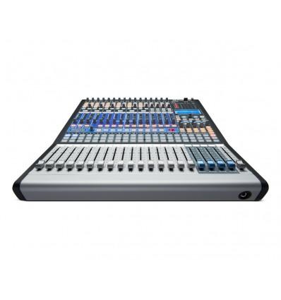 Consola Digital 16CH PreSonus StudioLive 16.4.2AI