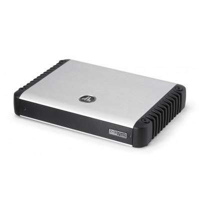 Amplificador 4ch Jl audio 600w HD600/4