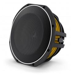 """Bajo Plano 10"""" Jl audio 300w 10TW1-4"""