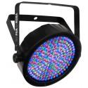 Luz de Led Chauvet Slimpar 64 RGBA