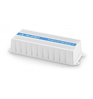 Amplificador 1ch Jl audio 300w MHX300/1