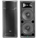 Sistema Amplificado JBL PRX725