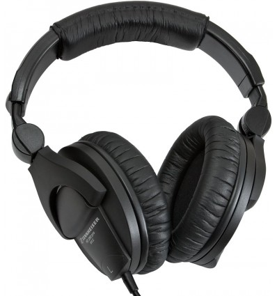 Audifono Para estudio sennheiser HD280PRO