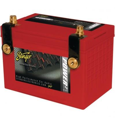 Baterias Stinger 1500w