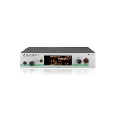 Microfono IN-EAR Sennheiser EW 300/IEM G3